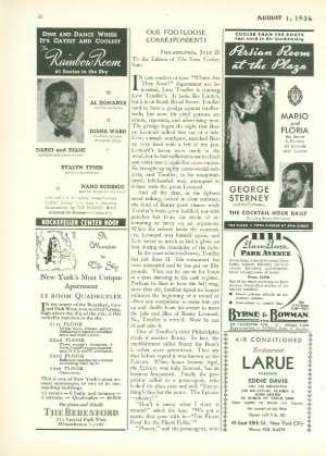 August 1, 1936 P. 36