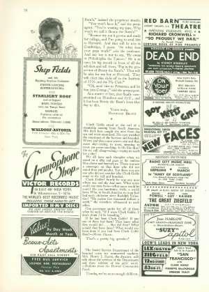 August 1, 1936 P. 39