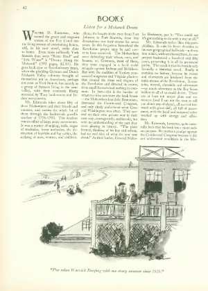 August 1, 1936 P. 42