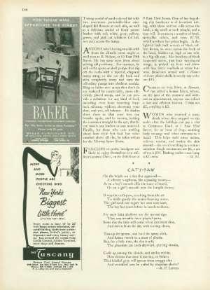 February 12, 1955 P. 100