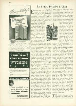 February 12, 1955 P. 108