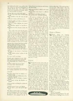 February 12, 1955 P. 27