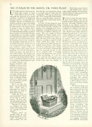 February 12, 1955 P. 28