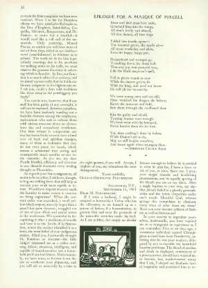 February 12, 1955 P. 30