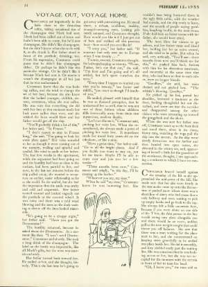 February 12, 1955 P. 34