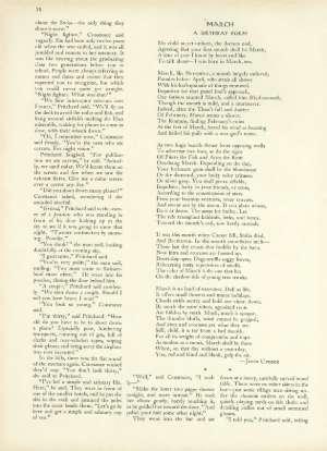 February 12, 1955 P. 38
