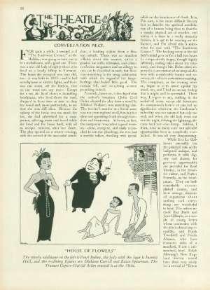 February 12, 1955 P. 58