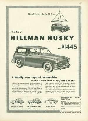 February 12, 1955 P. 62