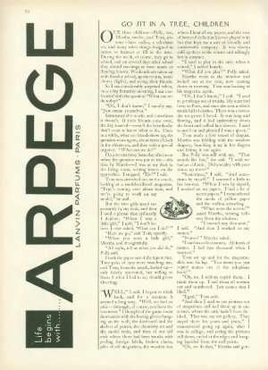 February 12, 1955 P. 70