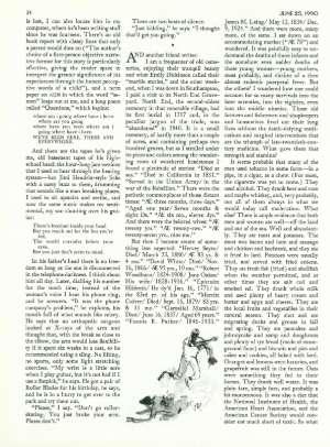 June 25, 1990 P. 25