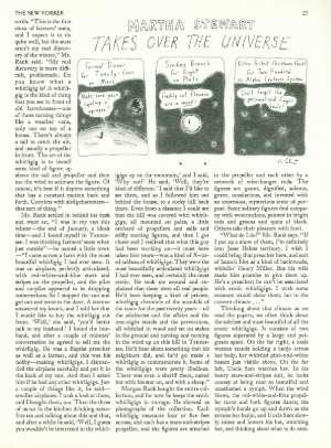 June 25, 1990 P. 26