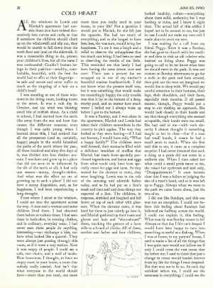 June 25, 1990 P. 28