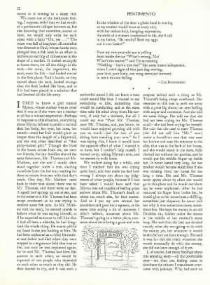 June 25, 1990 P. 32