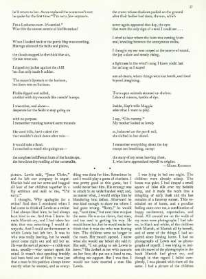 June 25, 1990 P. 36