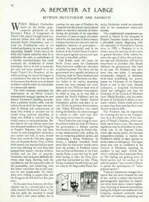 June 25, 1990 P. 42