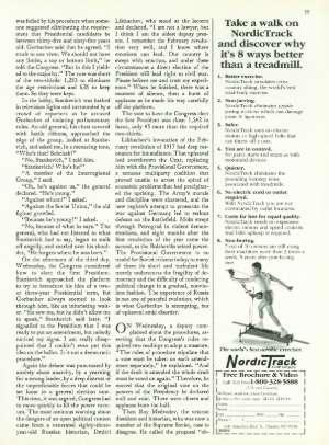 June 25, 1990 P. 58
