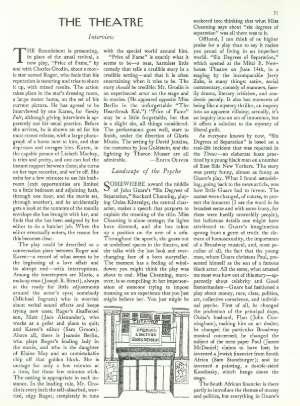 June 25, 1990 P. 71