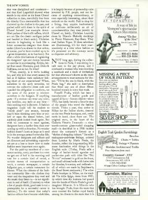 June 25, 1990 P. 76