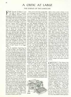 June 25, 1990 P. 80