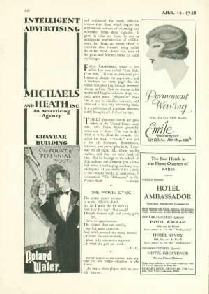 April 14, 1928 P. 100