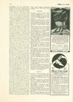 April 14, 1928 P. 103