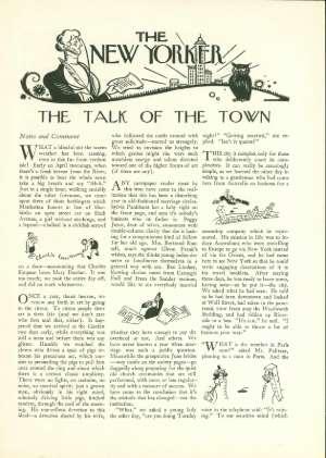 April 14, 1928 P. 13
