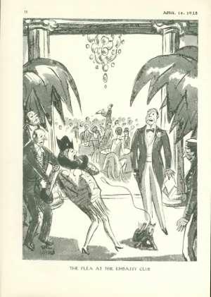 April 14, 1928 P. 19