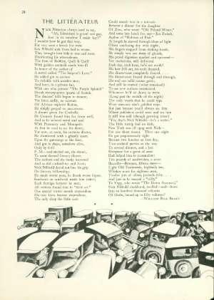 April 14, 1928 P. 24