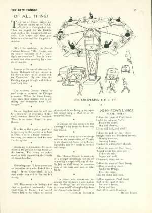 April 14, 1928 P. 29