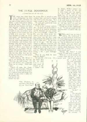 April 14, 1928 P. 30