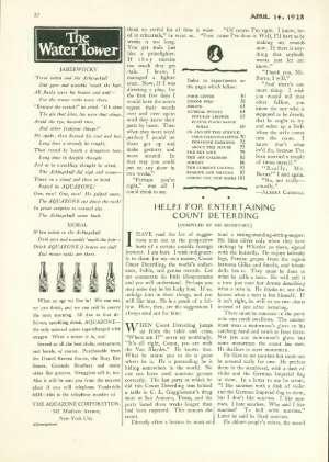 April 14, 1928 P. 32