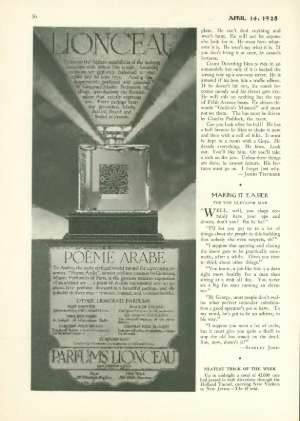 April 14, 1928 P. 36