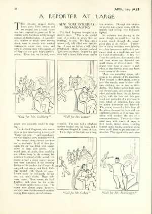 April 14, 1928 P. 38