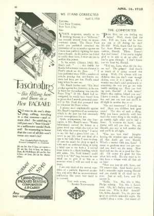 April 14, 1928 P. 46