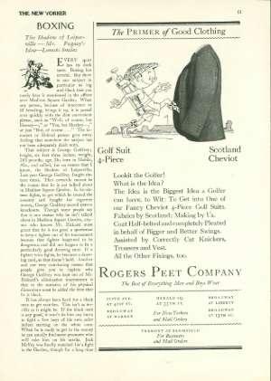 April 14, 1928 P. 60