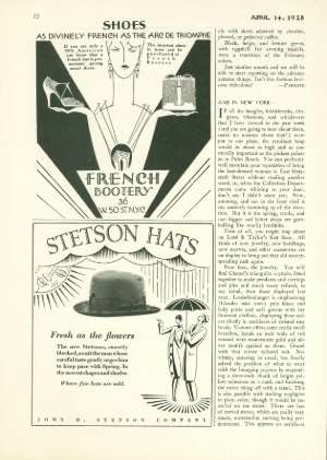 April 14, 1928 P. 72