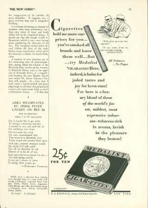 April 14, 1928 P. 81