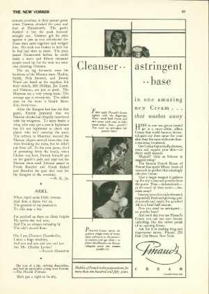 April 14, 1928 P. 89