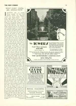 April 14, 1928 P. 93
