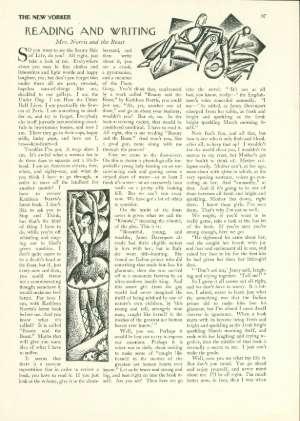 April 14, 1928 P. 97