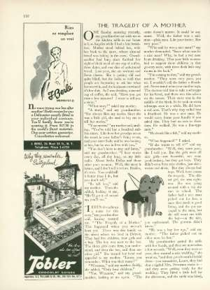 March 22, 1952 P. 110