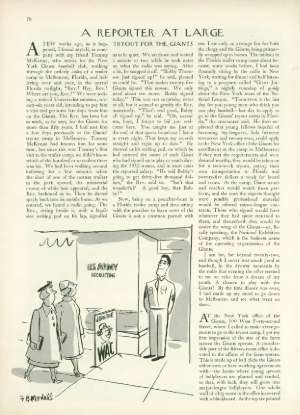 March 22, 1952 P. 76
