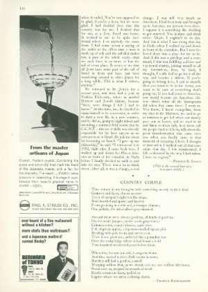 September 3, 1966 P. 110