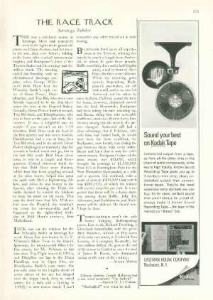 September 3, 1966 P. 113