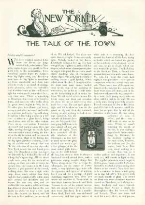 September 3, 1966 P. 25