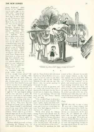 September 3, 1966 P. 28