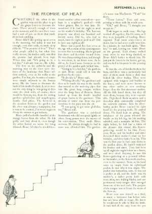 September 3, 1966 P. 30