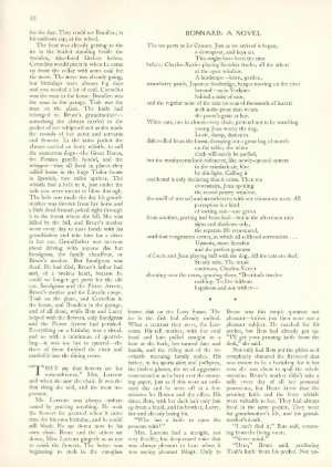 September 3, 1966 P. 32