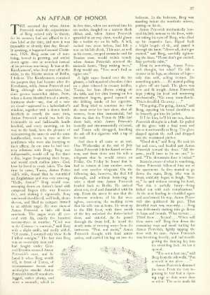 September 3, 1966 P. 37