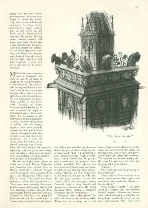 September 3, 1966 P. 40